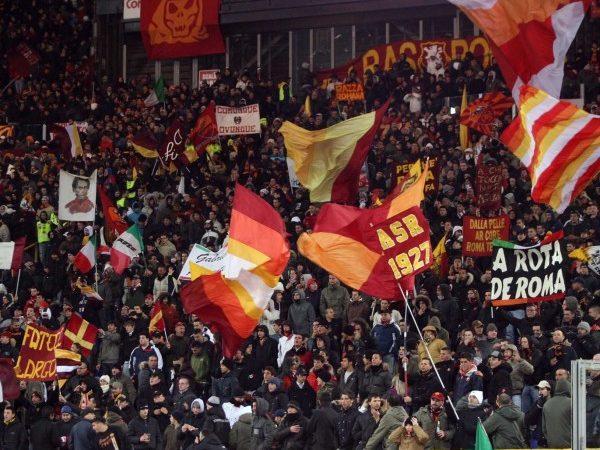 Finale Coppa Italia, 10 maggio vendita biglietti