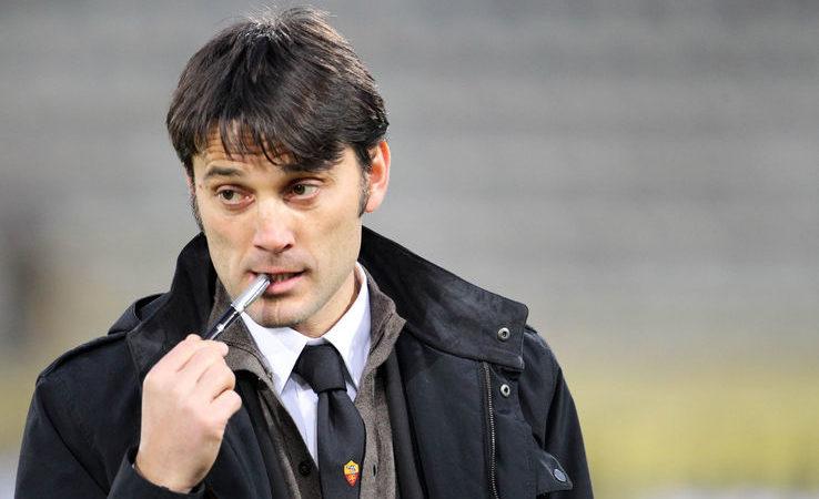 Bologna Roma 0-1, al Dall'Ara decolla l'Aereoplanino…
