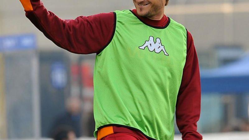 Udinese-Roma 1-2