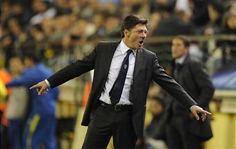 Mazzarri – Roma, domani l'incontro decisivo