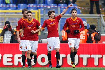 Palermo-Roma, info biglietti 10 marzo 2012