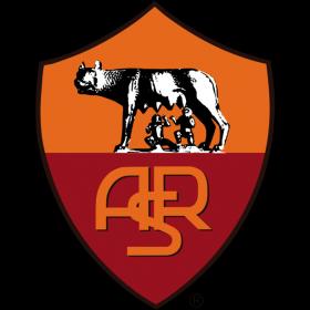 Info biglietti Roma-Catania del 5 maggio 2012