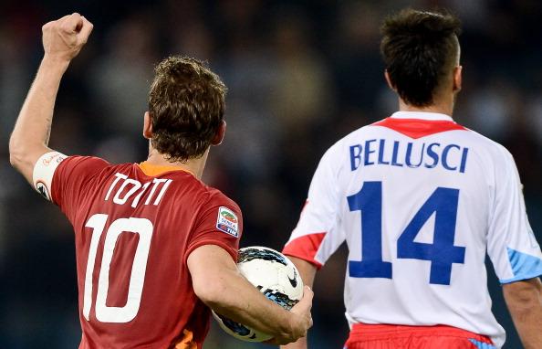 Info biglietti Roma-Catania del 26 agosto 2012