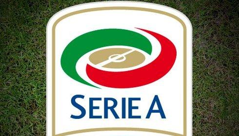 Calendario Serie A 2015-2016, domani il sorteggio