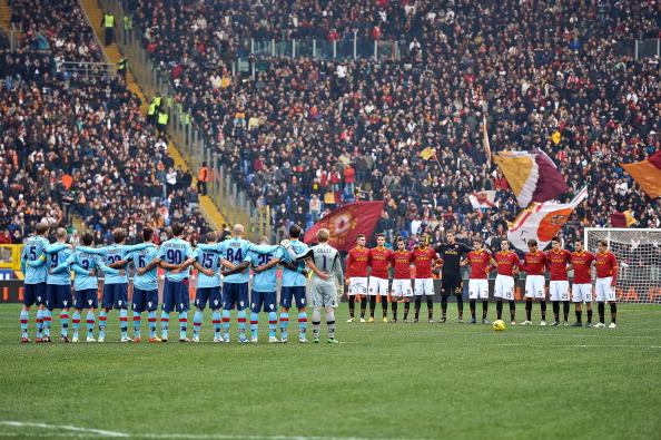 Info biglietti Roma-Bologna del 16 settembre 2012