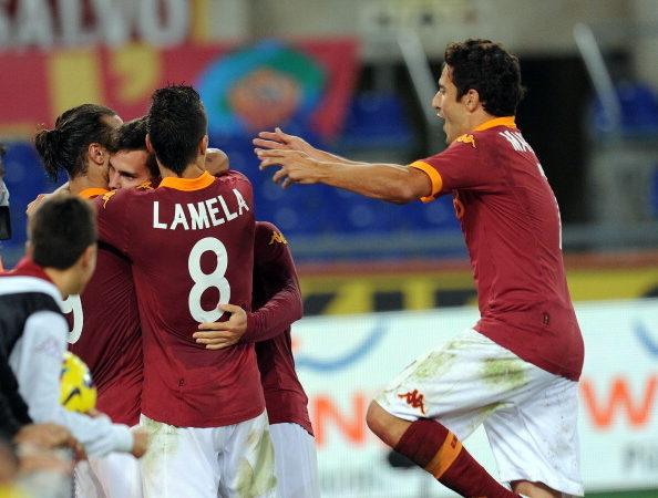 Info biglietti Lazio – Roma dell'11/11/2012 , inizia oggi la vendita libera