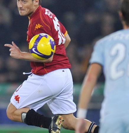 Info Biglietti Lazio – Roma, previsto il sold out