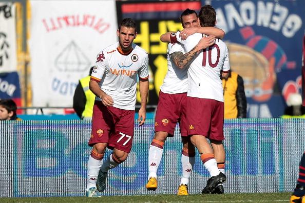 Info Biglietti Roma-Juventus 16 febbraio 2013