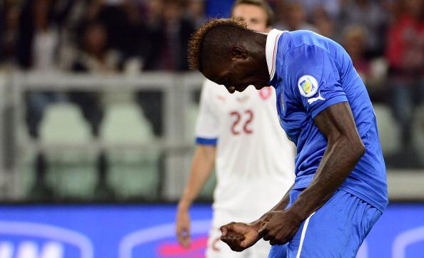 Italia 2 – 1 Rep. Ceca, Azzurri qualificati