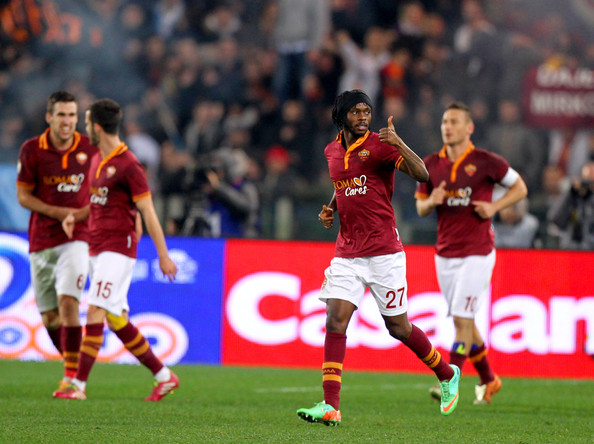 Video ed Highlights di Roma-Juventus 1-0