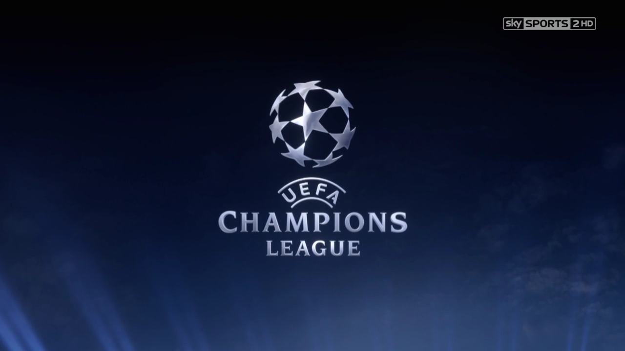 Champions League, oggi in vendita i biglietti per le gare casalinghe