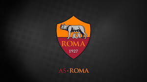 Il calendario della Roma per la Serie A 2015/2016