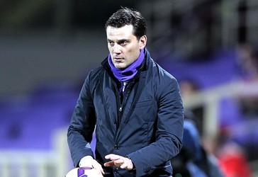 Posticipo Serie A giornata 36, Fiorentina-Parma 3-0