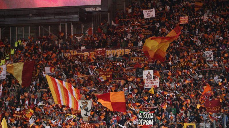Verso Roma – Udinese, tra delusioni e speranze