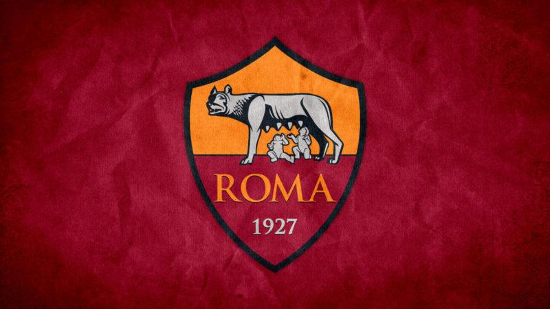 """Comunicato AS Roma: """"Il quadro presentato da La Repubblica è distorto e totalmente distante dalla realtà"""""""