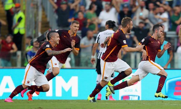 Serie A, tutti i costi delle squadre alla fine del mercato