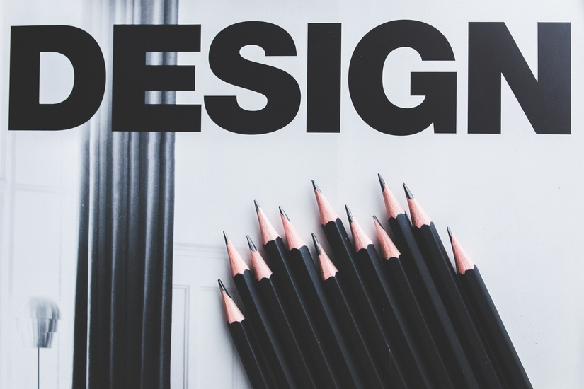 7 Golden Rules for Improving Web Typography