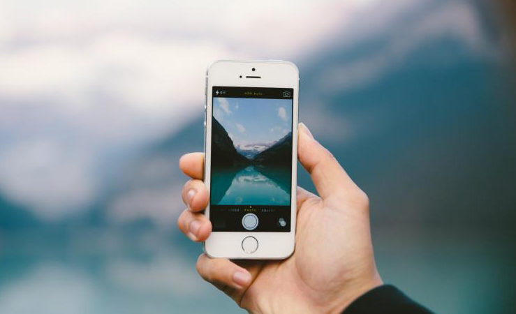 11 Things You Didn't Know Your IPhone Can Do