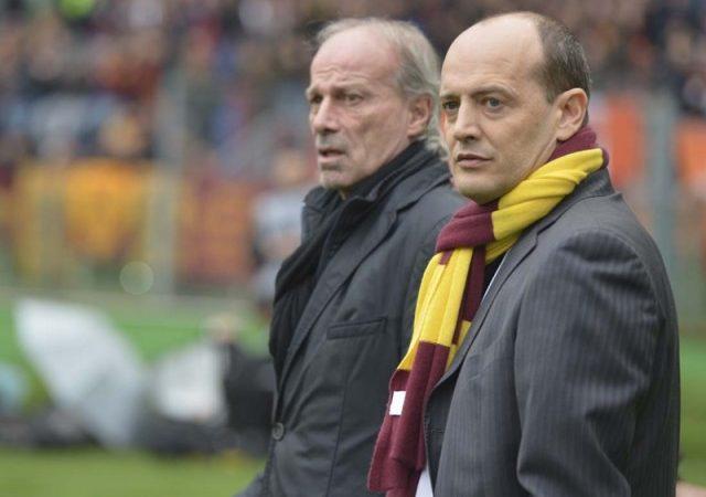 Sfida decisiva con il Bate, ma alla Roma non manca solo l'allenatore