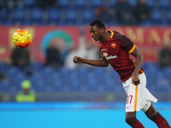 Le pagelle di Roma-Genoa 2-0