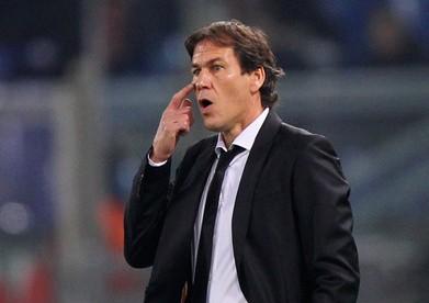 Le pagelle di Roma-Bate Borisov 0-0