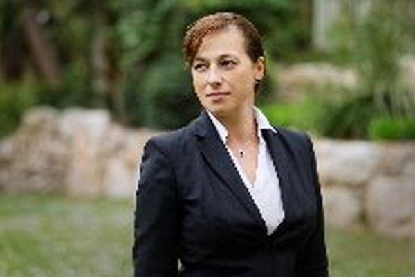 Arzhanova, la sua candidatura alla presidenza di SportAccord sostenuta dalla petizione #AnnaNeverGiveUp