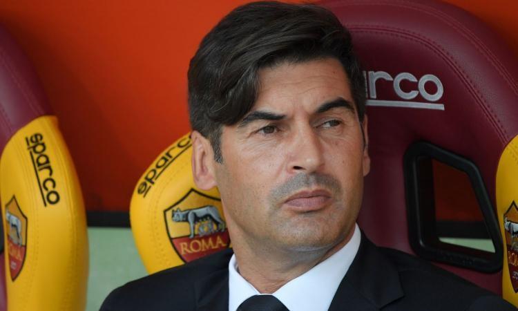 Le pagelle della Roma fino al blocco della Serie A: migliori e peggiori