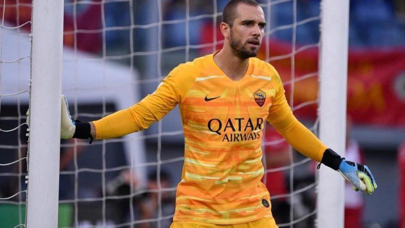 Almeno 5 giocatori fondamentali per la Roma 2020/2021