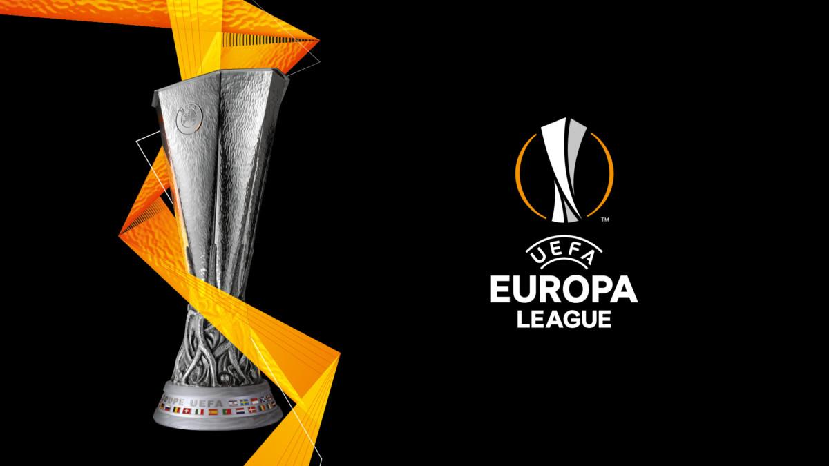 Europa League e ottavi di finale, le ultime notizie