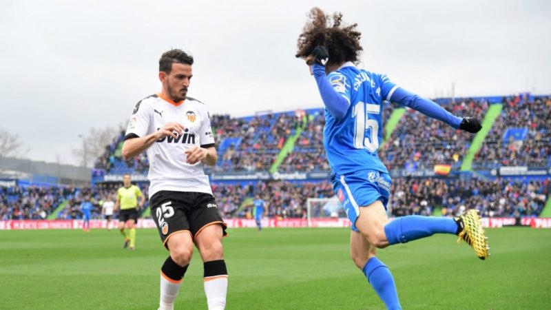 Florenzi lascia Valencia e i tifosi della Roma gli chiedono di restare: le ultime notizie