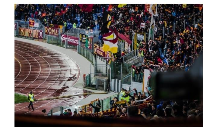 Mercato Roma: conferme, partenze e arrivi per la rosa giallorossa