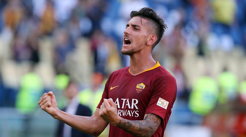 I 3 giocatori della Roma che hanno più deluso nella stagione 2019/2020