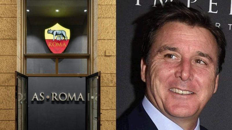 AS Roma, come il cambio di proprietà influenzerà gli obiettivi stagionali dei giallorossi nella prossima stagione