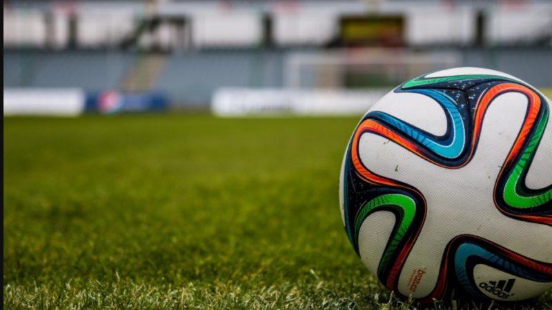 Calciomercato Roma: 5 grandi acquisti mai realizzati