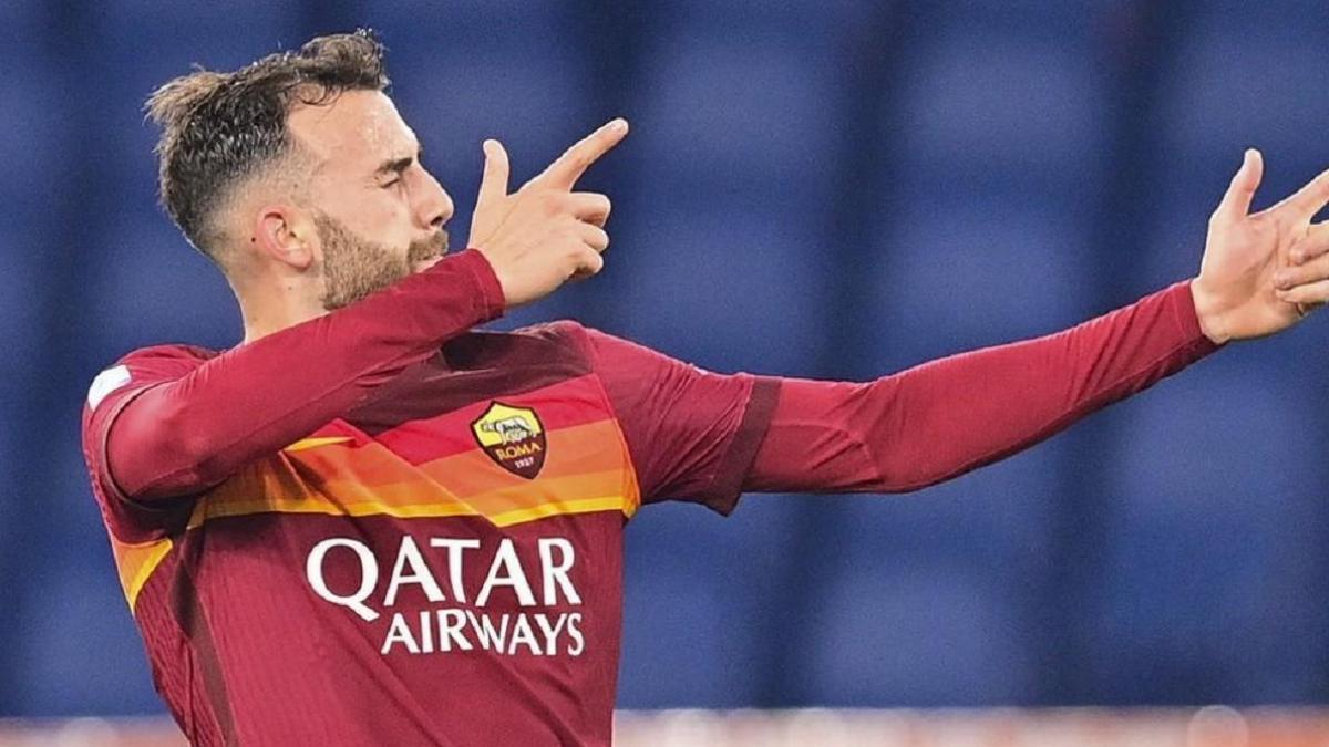 Le probabili formazioni di Roma-Shakhtar Donetsk: rilanciato Villar