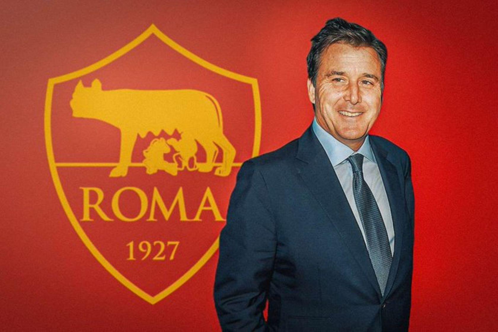 Roma, i Friedkin al lavoro: così vanno a caccia di nuovi sponsor