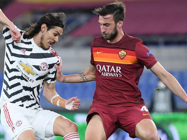 Migliori e peggiori in Roma-Manchester United: Dzeko trascinatore, sorpresa Darboe