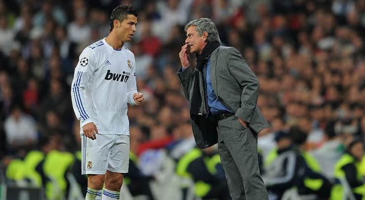 Le ultime indiscrezioni su Cristiano Ronaldo alla Roma