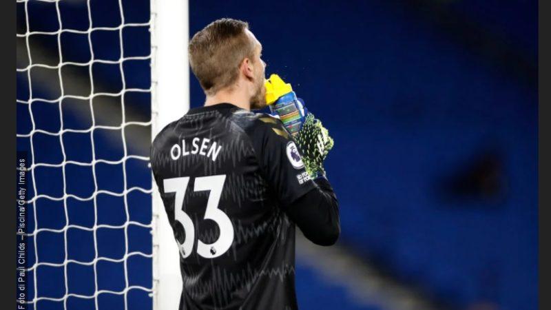 Non mancano le squadre interessate ad Olsen: la situazione aggiornata