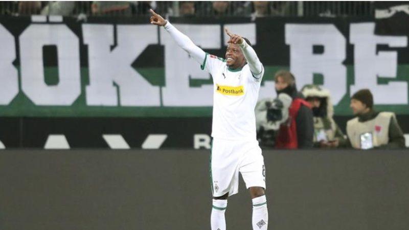 Zakaria rifiuta il nuovo accordo con il Borussia: la Roma si fa sotto